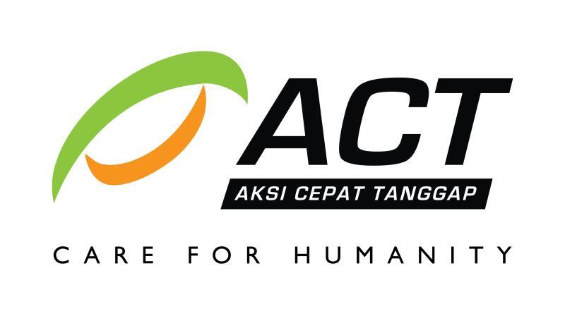 Kantor ACT Tutup Sementara, Layanan Kemanusiaan dan Kurban Tetap Optimal