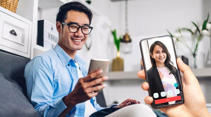 Platform Kesehatan Online Doctor Anywhere Menyelesaikan Pendanaan Seri C Senilai SGD 88 Juta untuk Mengembangkan Layanan di Asia Tenggara